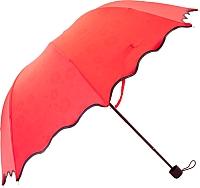 Зонт складной Bradex SU 0033 (красный) -