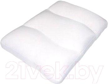 Ортопедическая подушка Bradex Облако KZ 0040