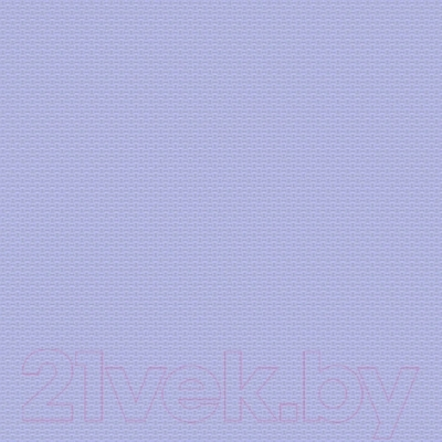 Плитка для пола ванной Керамин Бельведер 4п (400x400)