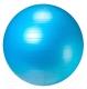 Фитбол гладкий LIVEUP Анти-взрыв LS3222 (65см) -