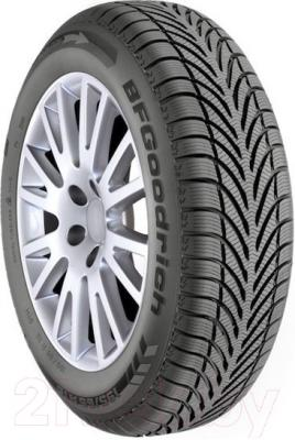 Зимняя шина BFGoodrich g-Force Winter 195/60R15 88T
