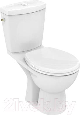 Сиденье для унитаза Ideal Standard Eurovit W302601