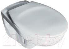 Унитаз подвесной Ideal Standard Eurovit W740601