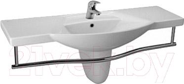 Умывальник Ideal Standard Motion W890201