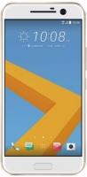 Смартфон HTC One M10 (золото) -