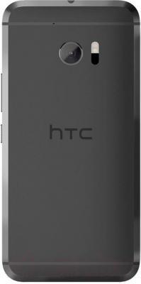 Смартфон HTC One M10 (серый)