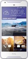 Смартфон HTC Desire 628 (белый кобальт) -