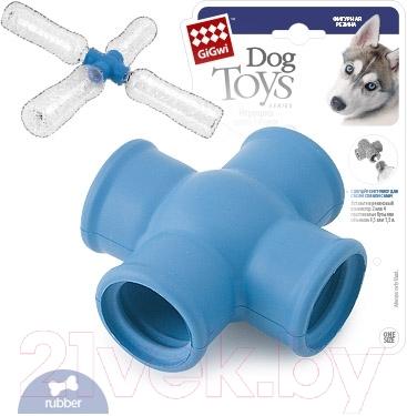 Игрушка для животных Gigwi 75275