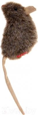 Игрушка для животных Gigwi 75300