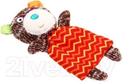 Игрушка для животных Gigwi 75298