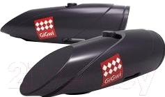 Игрушка для животных Gigwi 75293