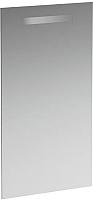 Зеркало для ванной Laufen Case 472019961441 -