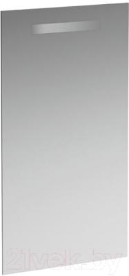 Зеркало для ванной Laufen Case 472019961441