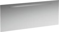 Зеркало для ванной Laufen Case 472859961441 -