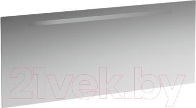 Зеркало для ванной Laufen Case 472859961441