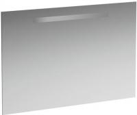 Зеркало для ванной Laufen Case 472419961441 -