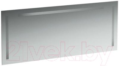 Зеркало для ванной Laufen Case 472889961441