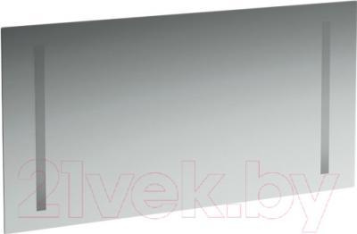 Зеркало для ванной Laufen Case 472629961441