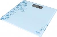 Напольные весы электронные Mystery MES-1830 -