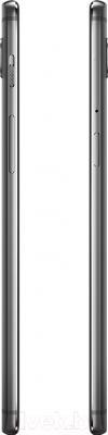 Смартфон OnePlus 3 (графит)