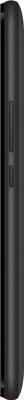 Смартфон Oysters Antarctic E (серый)