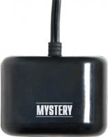 Разветвитель в прикуриватель Mystery MCA 1/20 -