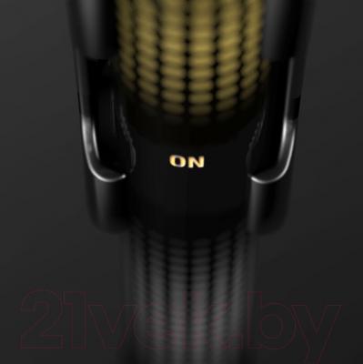 Терморегулятор для аквариумов Aquael Comfort Zone Gold 25W 111135