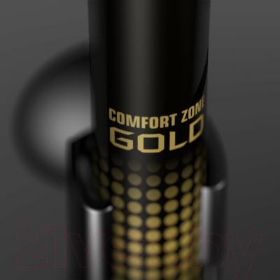 Терморегулятор для аквариумов Aquael Comfort Zone Gold 75W 111138
