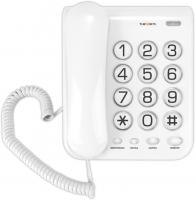 Проводной телефон TeXet TX-262 -