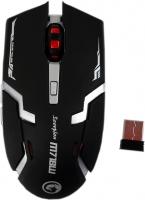 Мышь Marvo M718W -