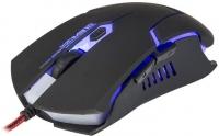 Мышь Marvo M310 -
