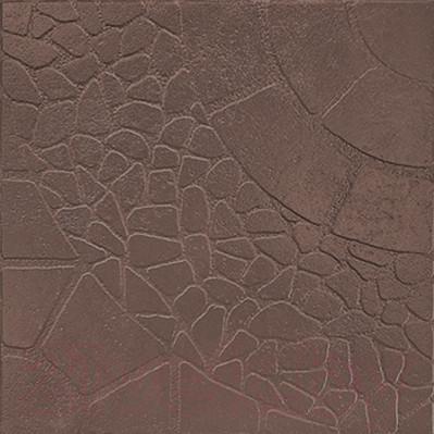 Плитка для пола ванной Керамин Берг (298x298)