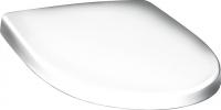 Сиденье для унитаза Gustavsberg Nautic 9M26S101 -