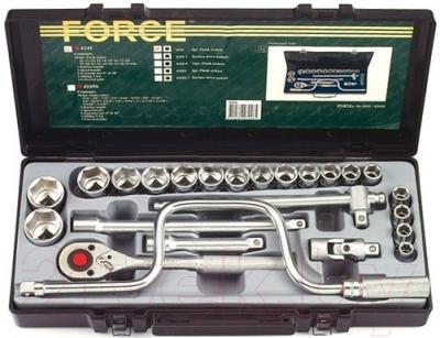 Набор оснастки Force 4245