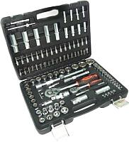 Универсальный набор инструментов Partner 41082-5 -