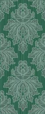 Декоративная плитка Керамин Панно Вижн 4 (500x200)