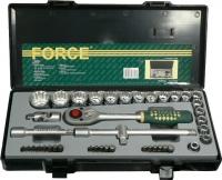 Набор оснастки Force 4422Q -