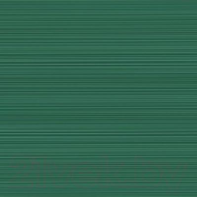 Плитка Керамин Вижн 4п (400x400)