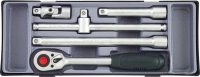 Универсальный набор инструментов Force K4057-15 -