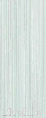 Плитка Керамин Вижн 4с (500x200)