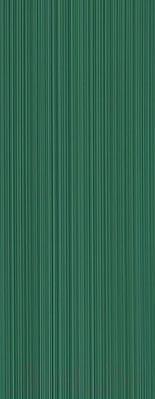Плитка для стен ванной Керамин Вижн 4т (200x500)