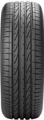 Летняя шина Bridgestone Dueler H/P Sport 285/65R17 116H