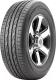 Летняя шина Bridgestone Dueler H/P Sport 285/65R17 116H -