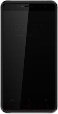 Смартфон Doogee F7 Pro (серый)