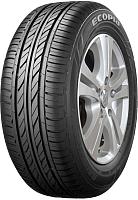 Летняя шина Bridgestone Ecopia EP150 195/65R15 91H -