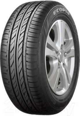 Летняя шина Bridgestone Ecopia EP150 195/65R15 91H