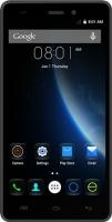 Смартфон Doogee X5 Pro (черный) -