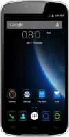 Смартфон Doogee X6 Pro (белый) -