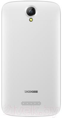 Смартфон Doogee X6 Pro (белый)