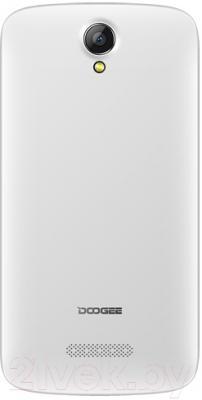 Смартфон Doogee X6 (белый)